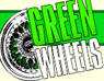 Green-Wheels
